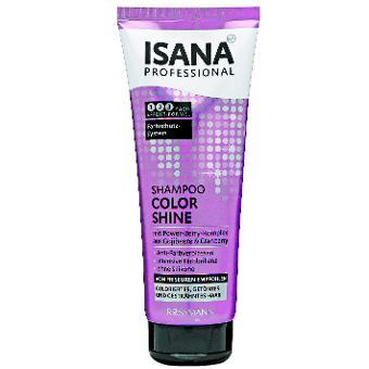 Professional šampon color shine