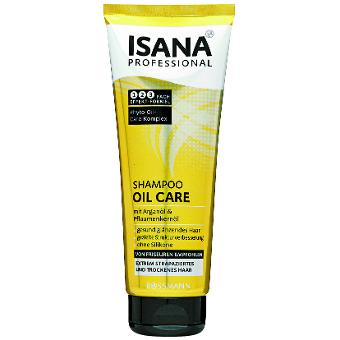 Professional kondicionér oil care